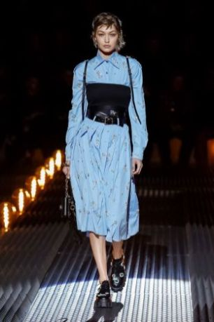 https://fashionablymale.net/2019/01/13/prada-menswear-fall-winter-2019-milan/
